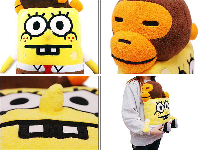 spongebob-bape-plush-toy-3.jpg