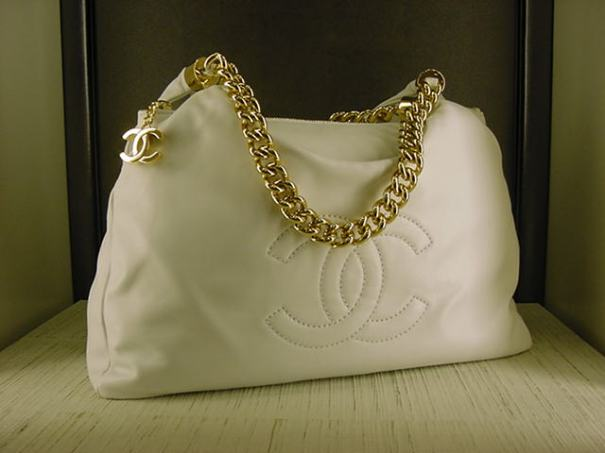 chanel-rodeo-drive-h