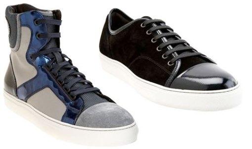 lanvin_ss08_sneakers_2_01.jpg