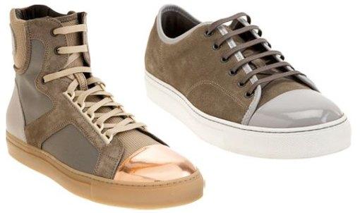 rtemagicc_lanvin_ss08_sneakers_1_jpg.jpg