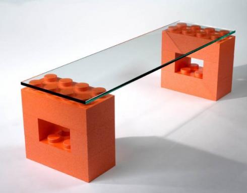 Furniture broccolicity com - Piezas lego gigantes ...
