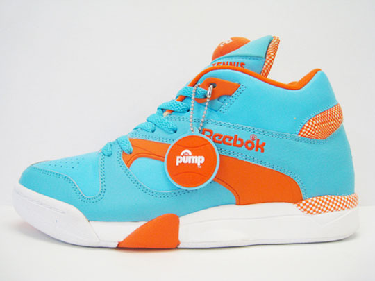 Image result for turquoise and orange
