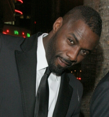 http://broccolicity.files.wordpress.com/2008/09/idris-elba2-pix-by-shola-orol.jpg