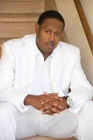 Percy Miller became a music mogul as a result of his rap persona Master P. In 1998, he was estimated to have an annual income of over 56 million dollars