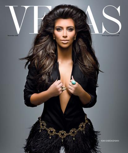 kardashian golden showers