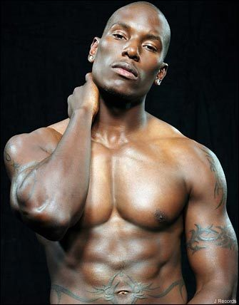 Vos images sexy ! - Page 16 Tyrese-gibson1