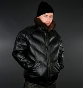 doublegoose-jackets-2-508x540