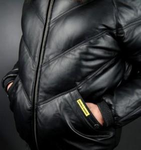 doublegoose-jackets-3-508x540