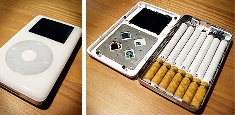 ipod-cigarette-case