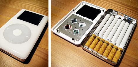 ipod-cigarette-case