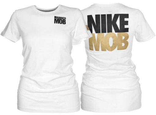 mob-nike-tshirt-front