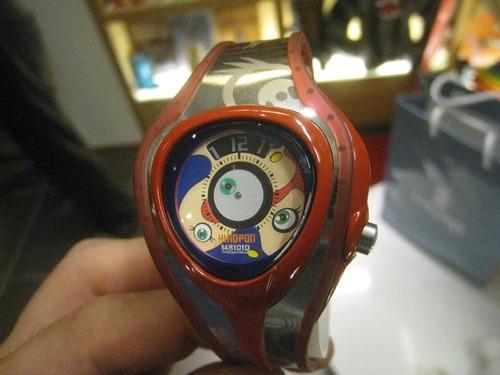 xlarge-murakami-watch-01