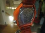 xlarge-murakami-watch-02