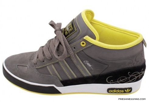 adidas-ciero-mid-bj-betts