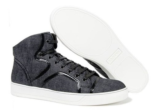 lanvin-acne-denim-hi-top-sneakers-1