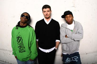 lil-wayne-robin-thicke-pharrell-williams