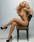 aubrey_oday_playboy_march_2009_2-460x562