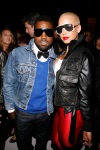 kanye-west-and-amber_rose1