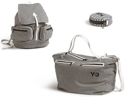 y3-ss09-beach-luggage-collection-front