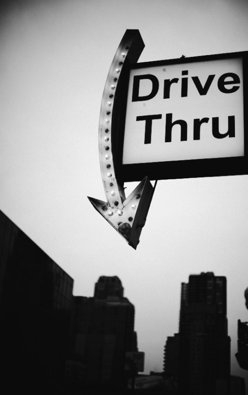 20090321135310_drivethrough