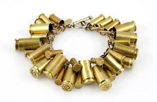 bullet-brace-by-astali