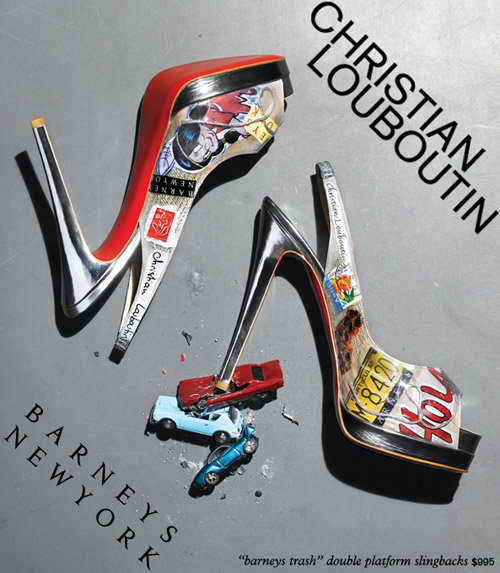 christian_louboutin_trash_shoe
