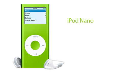 ipod_nano_green_big