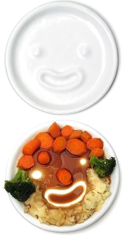 jamie-wieck-plate