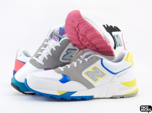 new-balance-m850-feature-2