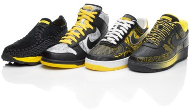 nike-sportswear-lance-armstrong-stages-sneakers-1