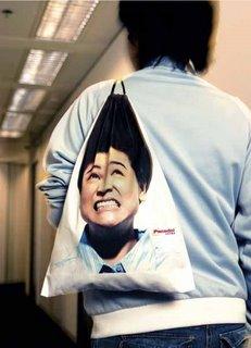 panadol-plastic-bag