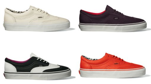 vans-vault-fall-2009-era-wingtip-front