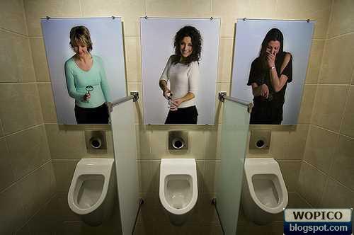 wm-funny-toilet-poster.jpg