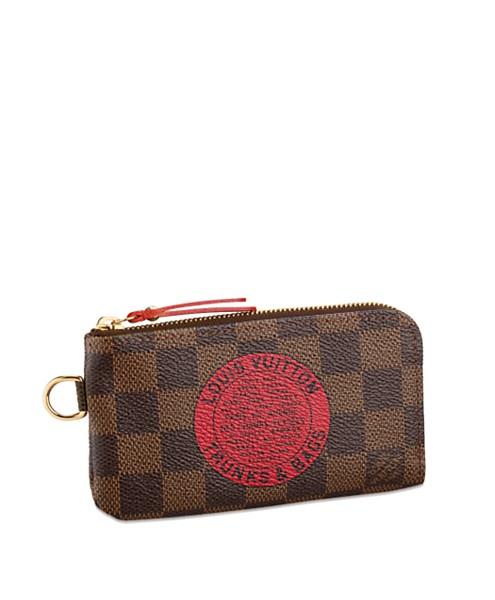 Louis Vuitton, купить сумки и обувь, кошельки и