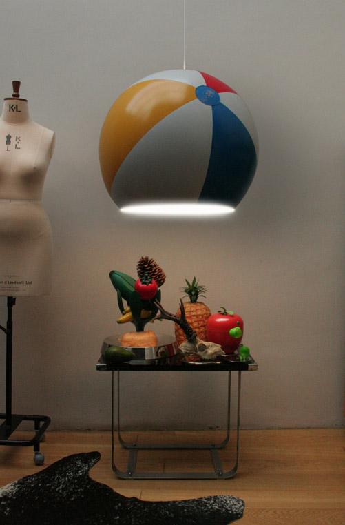 beach-lamp-501