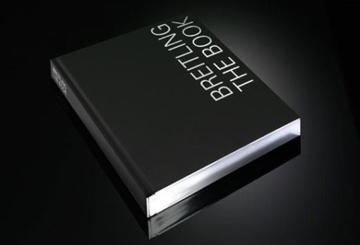 breitling-the-book3