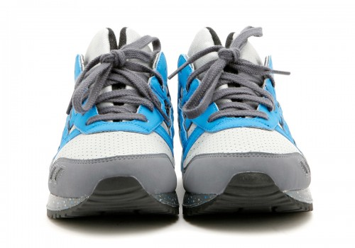 david-z-asics-grey-blue-21