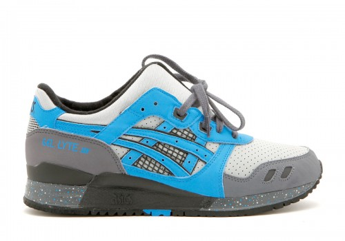 david-z-asics-grey-blue-side