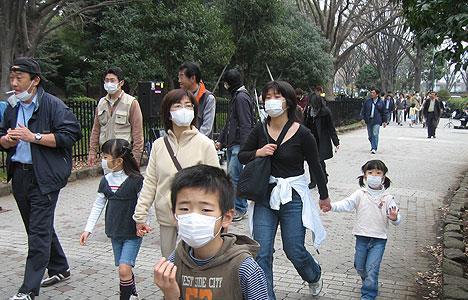 japan-face-masks