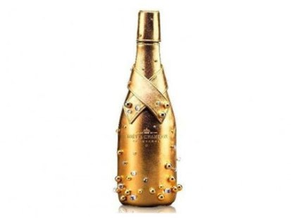 moetandchandon_1