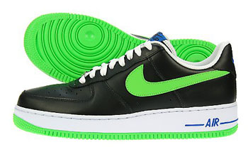 nike-af1-mean-green-1