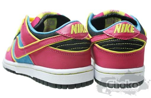 nike-dunk-sb-low-premium-sky-pink-3