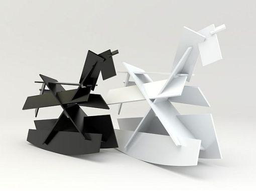 rocking-squares-frederik-roije-1