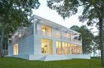 steel-aluminum-glass-house-11