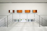 steel-aluminum-glass-house-4