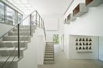 steel-aluminum-glass-house-5