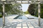 steel-aluminum-glass-house-6