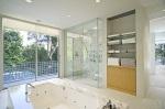 steel-aluminum-glass-house-7