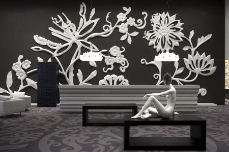 villa-moda-by-marcel-wanders-villa_moda_045