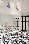 villa-moda-by-marcel-wanders-villa_moda_merch-2